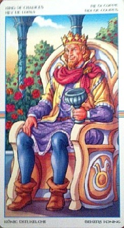 http://www.alone-tarot.com/gallery/image.php?album_id=139&image_id=6489&view=no_count