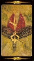 http://www.alone-tarot.com/gallery/image.php?mode=thumbnail&image_id=147