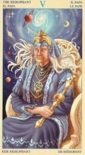 http://www.alone-tarot.com/gallery/image.php?mode=thumbnail&image_id=452