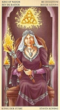 http://www.alone-tarot.com/gallery/image.php?mode=thumbnail&image_id=482