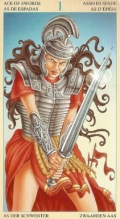 http://www.alone-tarot.com/gallery/image.php?mode=thumbnail&image_id=497