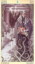 http://www.alone-tarot.com/gallery/image.php?mode=thumbnail&image_id=504
