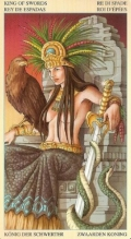 http://www.alone-tarot.com/gallery/image.php?mode=thumbnail&image_id=510