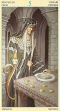 http://www.alone-tarot.com/gallery/image.php?mode=thumbnail&image_id=515