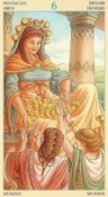http://www.alone-tarot.com/gallery/image.php?mode=thumbnail&image_id=516