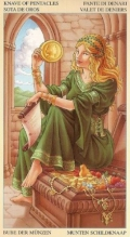 http://www.alone-tarot.com/gallery/image.php?mode=thumbnail&image_id=521
