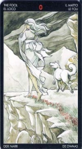 http://www.alone-tarot.com/gallery/image.php?mode=thumbnail&image_id=7087