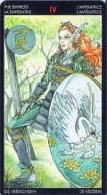 http://www.alone-tarot.com/gallery/image.php?mode=thumbnail&image_id=7091