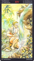 http://www.alone-tarot.com/gallery/image.php?mode=thumbnail&image_id=7101