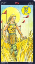 http://www.alone-tarot.com/gallery/image.php?mode=thumbnail&image_id=7106