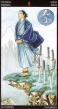 http://www.alone-tarot.com/gallery/image.php?mode=thumbnail&image_id=7144