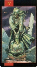 http://www.alone-tarot.com/gallery/image.php?mode=thumbnail&image_id=8630