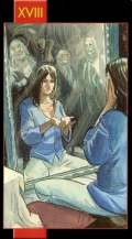 http://www.alone-tarot.com/gallery/image.php?mode=thumbnail&image_id=8644