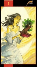 http://www.alone-tarot.com/gallery/image.php?mode=thumbnail&image_id=8648