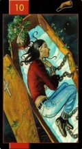 http://www.alone-tarot.com/gallery/image.php?mode=thumbnail&image_id=8657