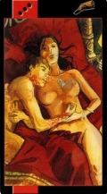 http://www.alone-tarot.com/gallery/image.php?mode=thumbnail&image_id=8660