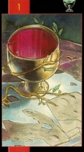 http://www.alone-tarot.com/gallery/image.php?mode=thumbnail&image_id=8662
