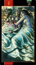 http://www.alone-tarot.com/gallery/image.php?mode=thumbnail&image_id=8663