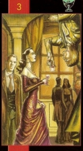 http://www.alone-tarot.com/gallery/image.php?mode=thumbnail&image_id=8664