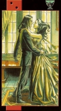 http://www.alone-tarot.com/gallery/image.php?mode=thumbnail&image_id=8673