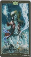 http://www.alone-tarot.com/gallery/image.php?mode=thumbnail&image_id=9120