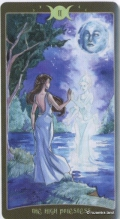 http://www.alone-tarot.com/gallery/image.php?mode=thumbnail&image_id=9121