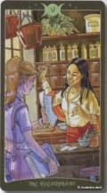 http://www.alone-tarot.com/gallery/image.php?mode=thumbnail&image_id=9124