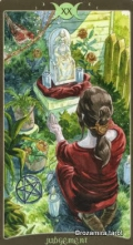 http://www.alone-tarot.com/gallery/image.php?mode=thumbnail&image_id=9139