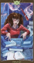 http://www.alone-tarot.com/gallery/image.php?mode=thumbnail&image_id=9148