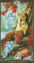 http://www.alone-tarot.com/gallery/image.php?mode=thumbnail&image_id=9152