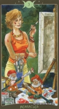 http://www.alone-tarot.com/gallery/image.php?mode=thumbnail&image_id=9157