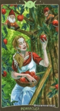 http://www.alone-tarot.com/gallery/image.php?mode=thumbnail&image_id=9161