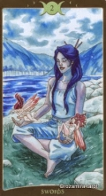 http://www.alone-tarot.com/gallery/image.php?mode=thumbnail&image_id=9184