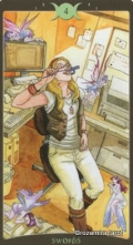 http://www.alone-tarot.com/gallery/image.php?mode=thumbnail&image_id=9186