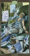 http://www.alone-tarot.com/gallery/image.php?mode=thumbnail&image_id=9190