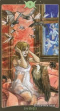 http://www.alone-tarot.com/gallery/image.php?mode=thumbnail&image_id=9191
