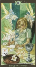 http://www.alone-tarot.com/gallery/image.php?mode=thumbnail&image_id=9194